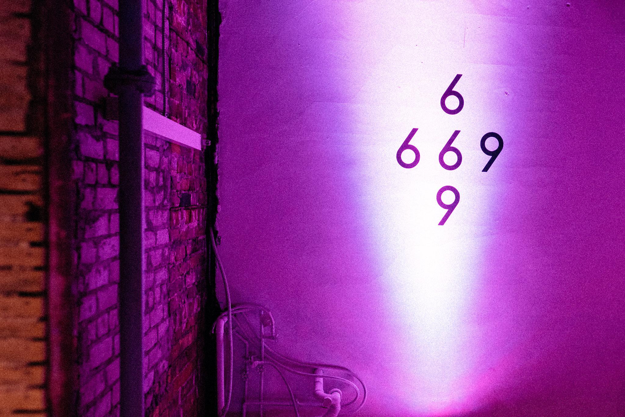 669_ListeningParty-95.jpg