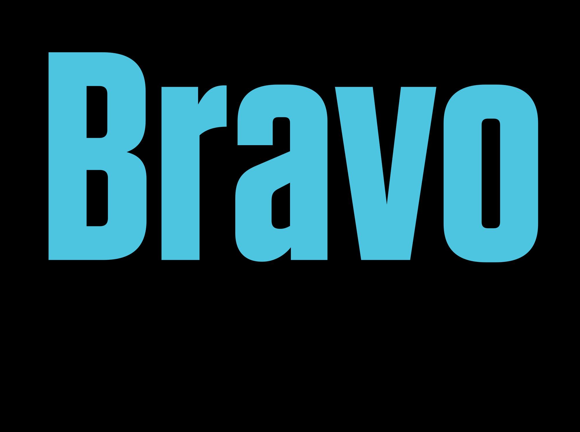 Bravo_TV Logo.png