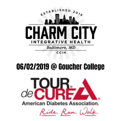 CCIH Tour De Cure ADA.png