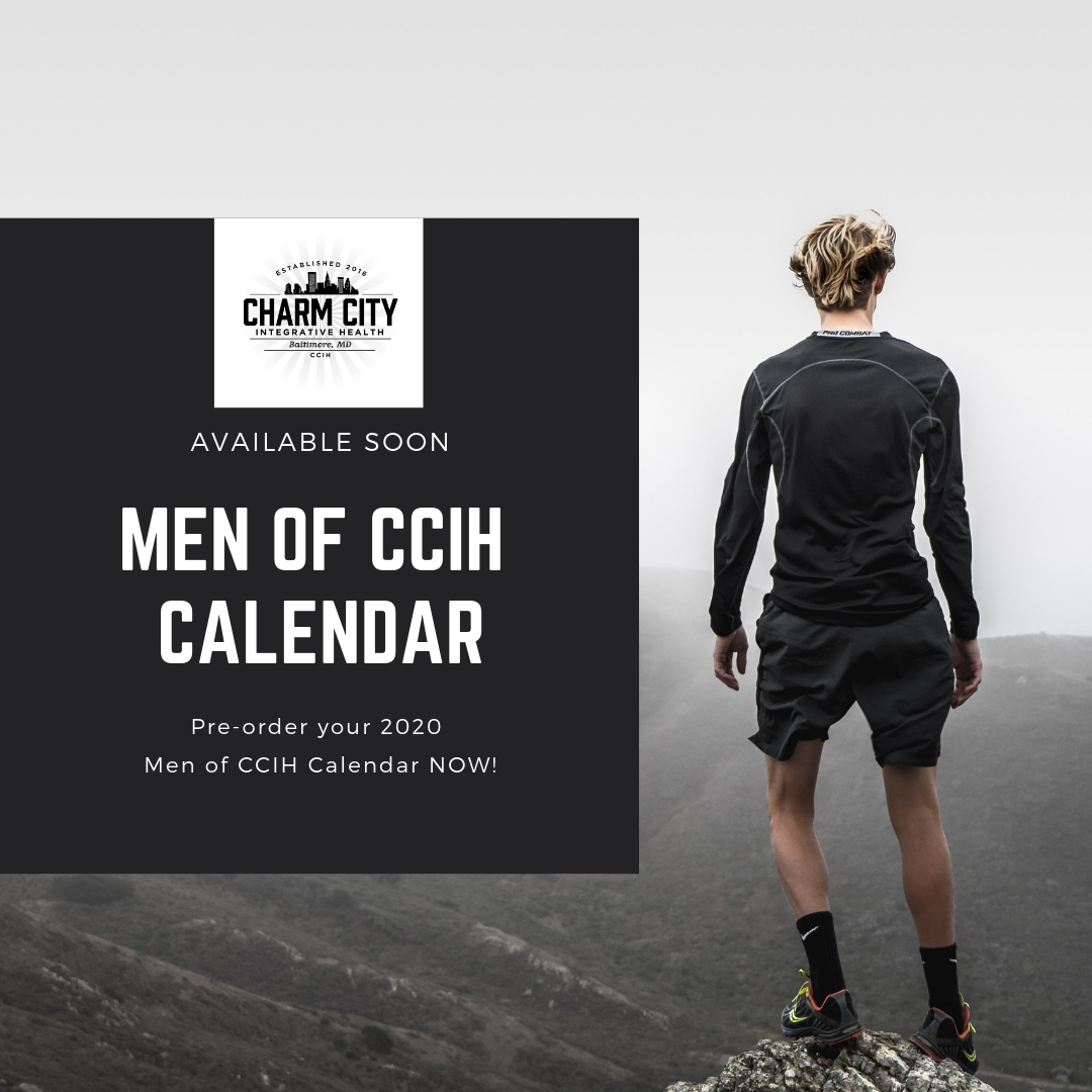 Men of CCIH Calendar 2020.jpg