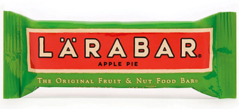 Apple Pie Lara Bar.jpg