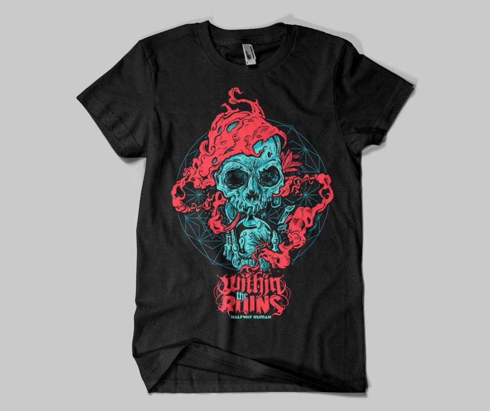 WTR_hourglass_shirt_mock.jpg