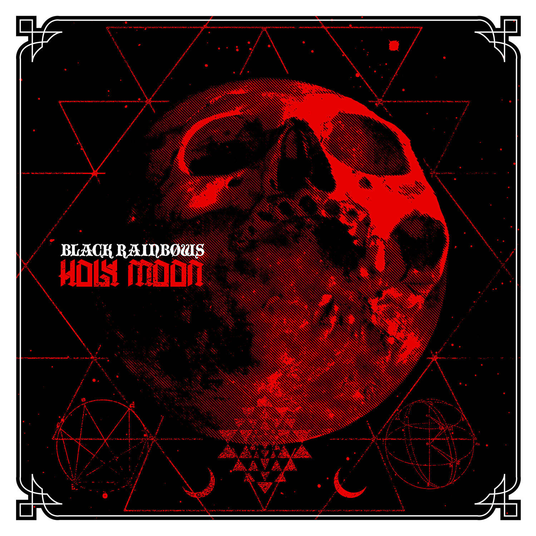 BlackRainbows_HolyMoon_Flat.jpg