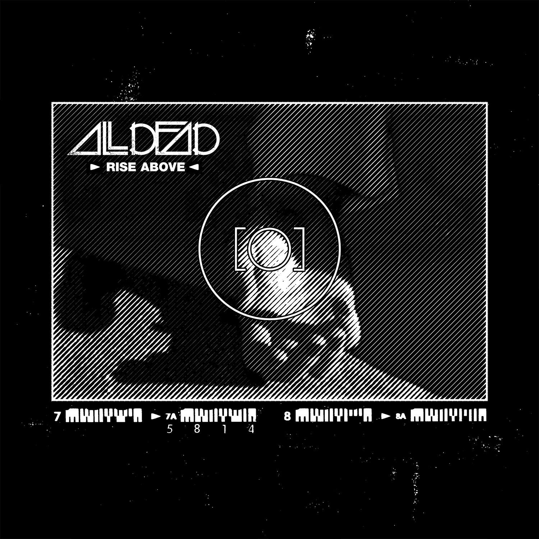 AllDead_RiseBelow.jpg