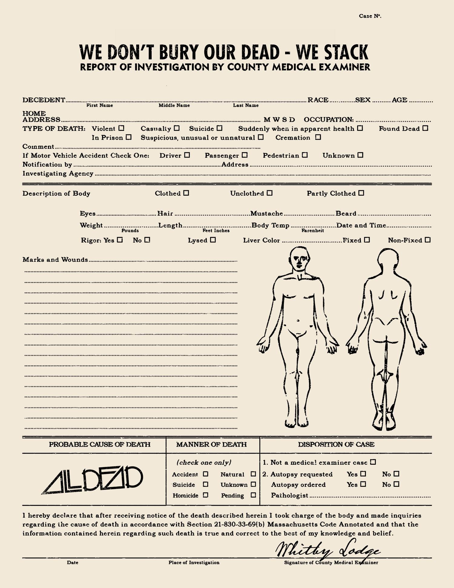 coroner-report.jpg