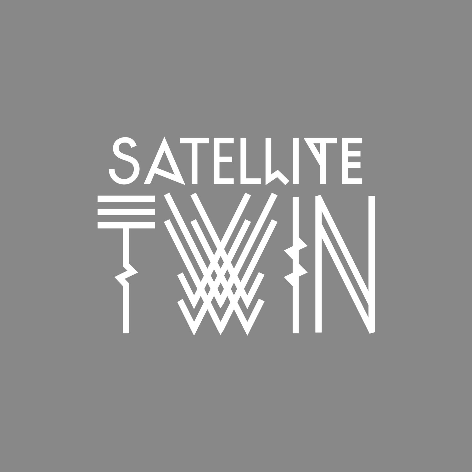 Satellite Twin are a raucous 3 piece band from Louisville, KY