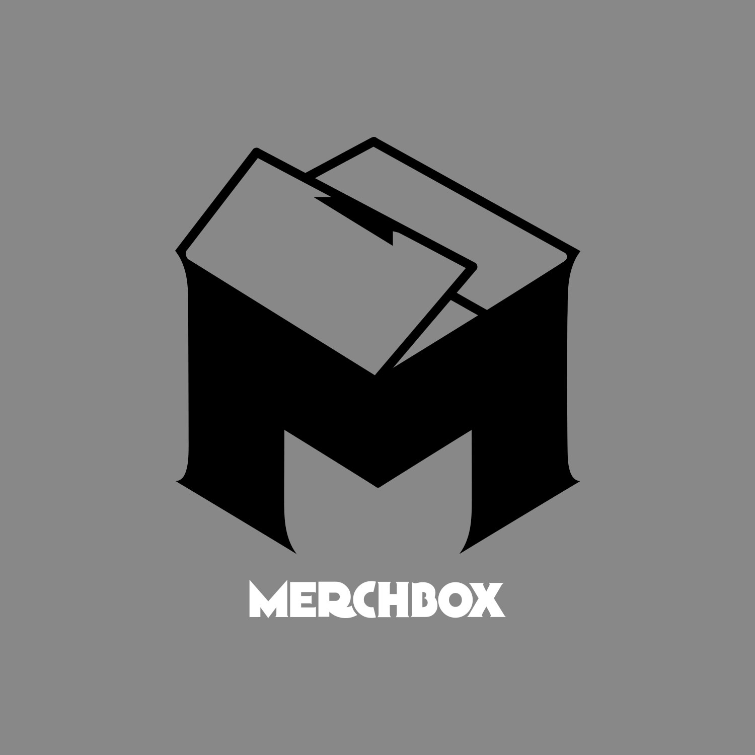 MerchBox was a comprehensive inventory management, show scheduling, sales tracking and sales analysis app in the App Store specifically tailored to bands and performing artists.