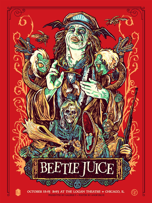 beetlejuice_red_seps.jpg
