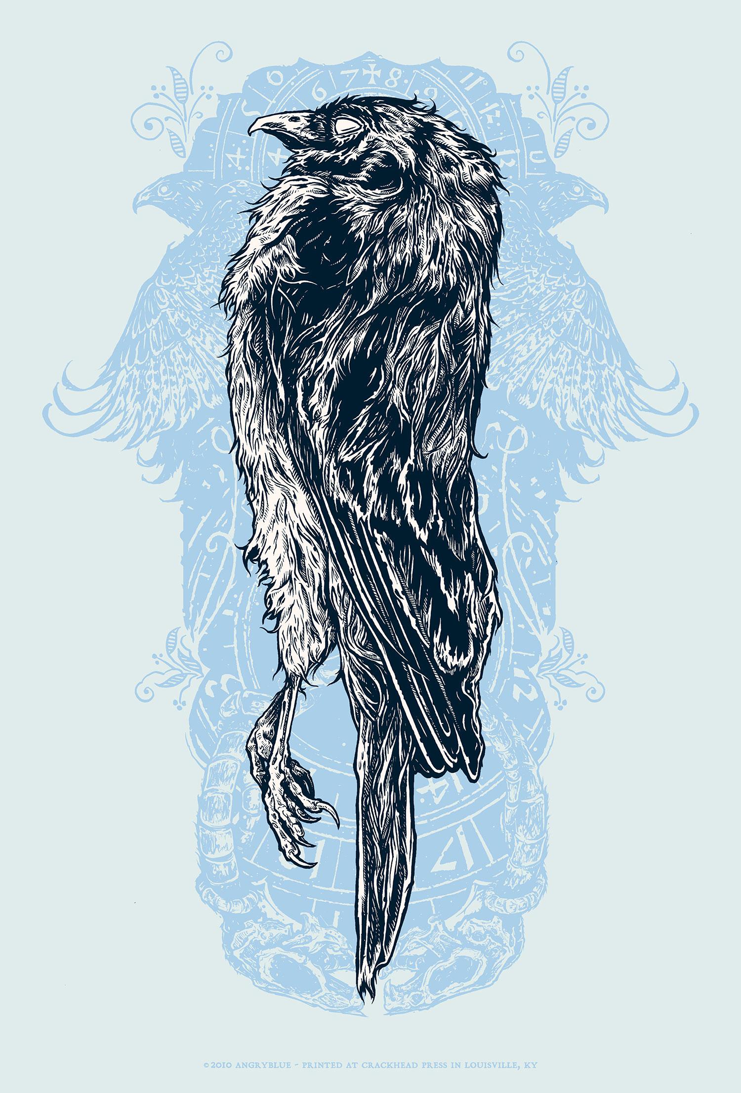 Birdprint_zoop-seps.jpg