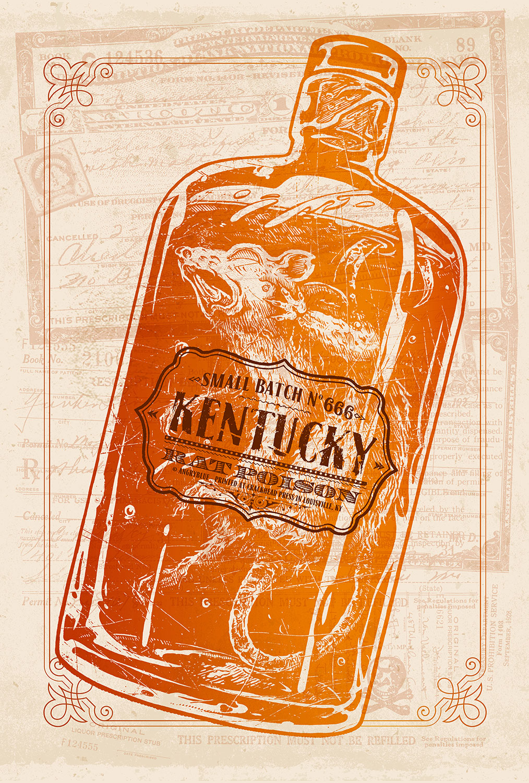 BourbonRat_redux.jpg