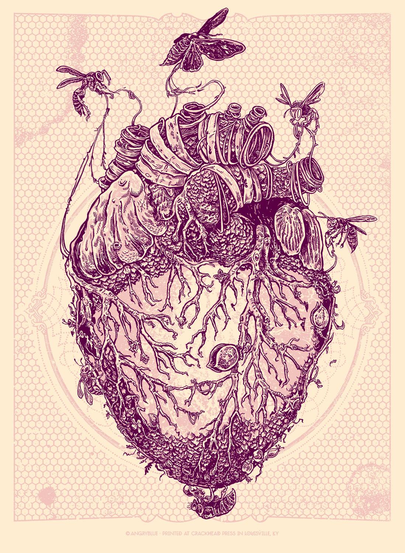 Heartprint_seps.jpg