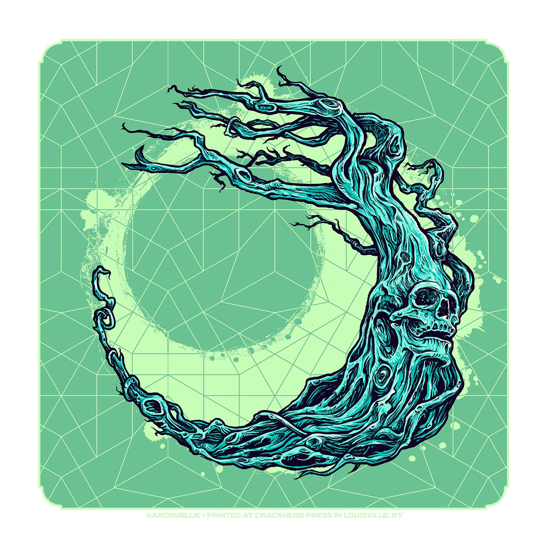 Tree_SIMPLE.jpg