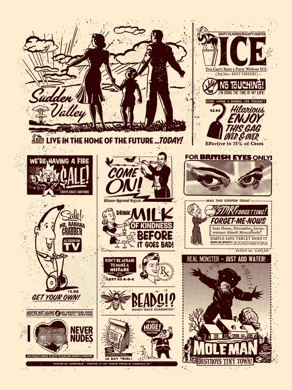 Bananastand_Angryblue_Poster.jpg