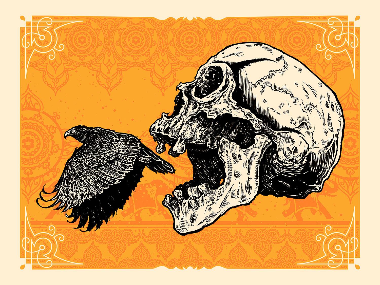 skullchase_simple.jpg