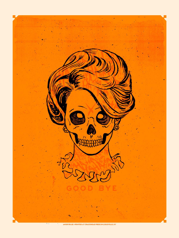 Goodbye_Poster_seps.jpg