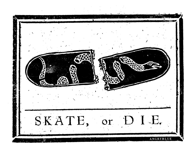 SkateOrDie_16x20.jpg