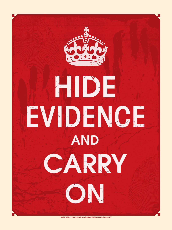 Hide_Poster_seps.jpg