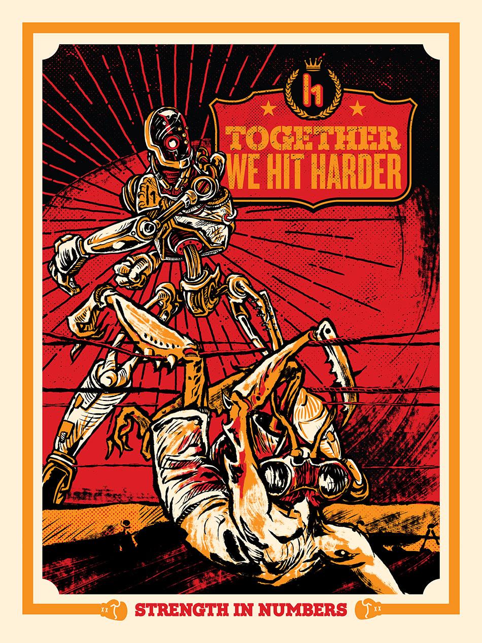 PosterNumber2B.jpg