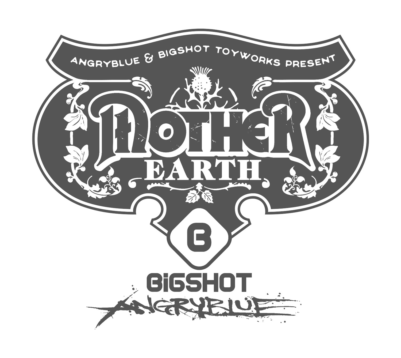 MotherEarth_Logo.jpg