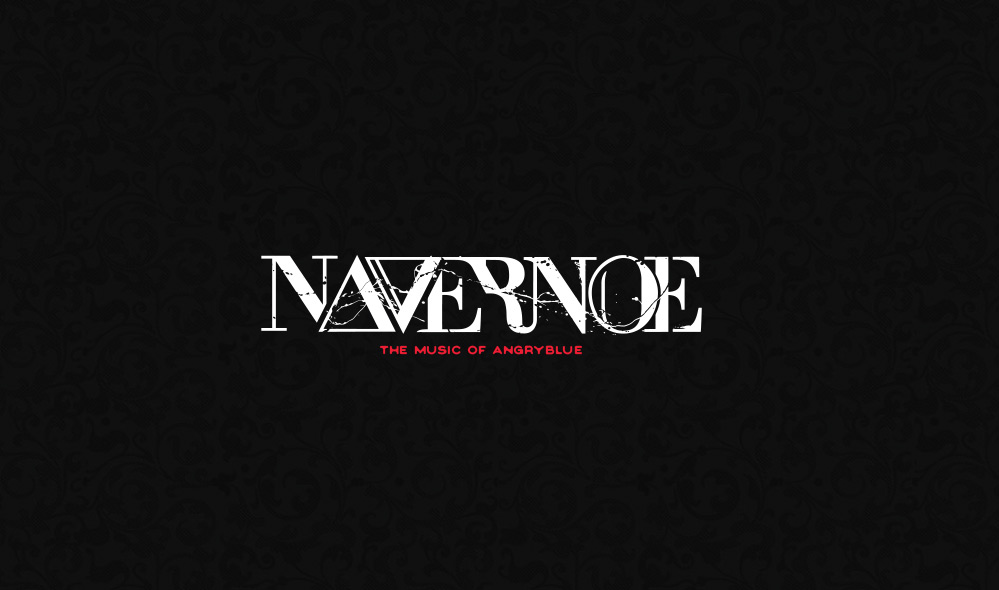Navernoe_Booklet_by_Angryblue_1.jpg