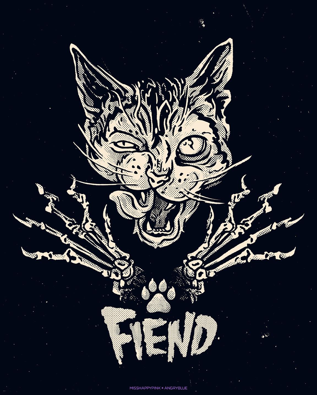cattitude_FIEND_print_simple.jpg