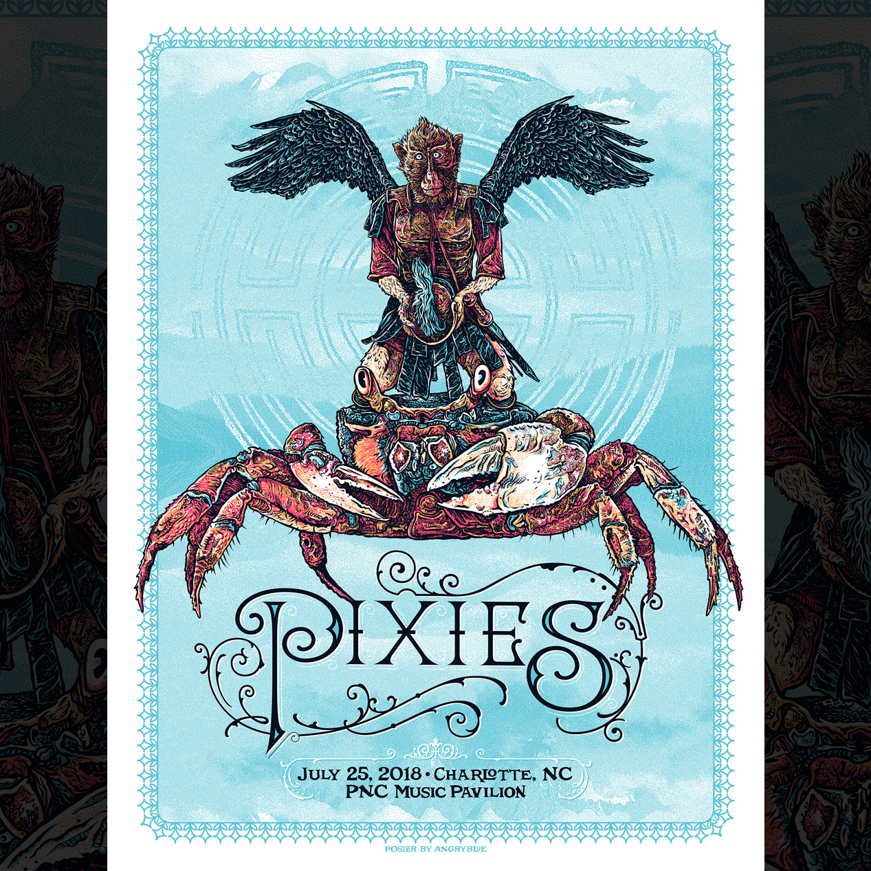 Pixies_2018_by_Angryblue.jpg