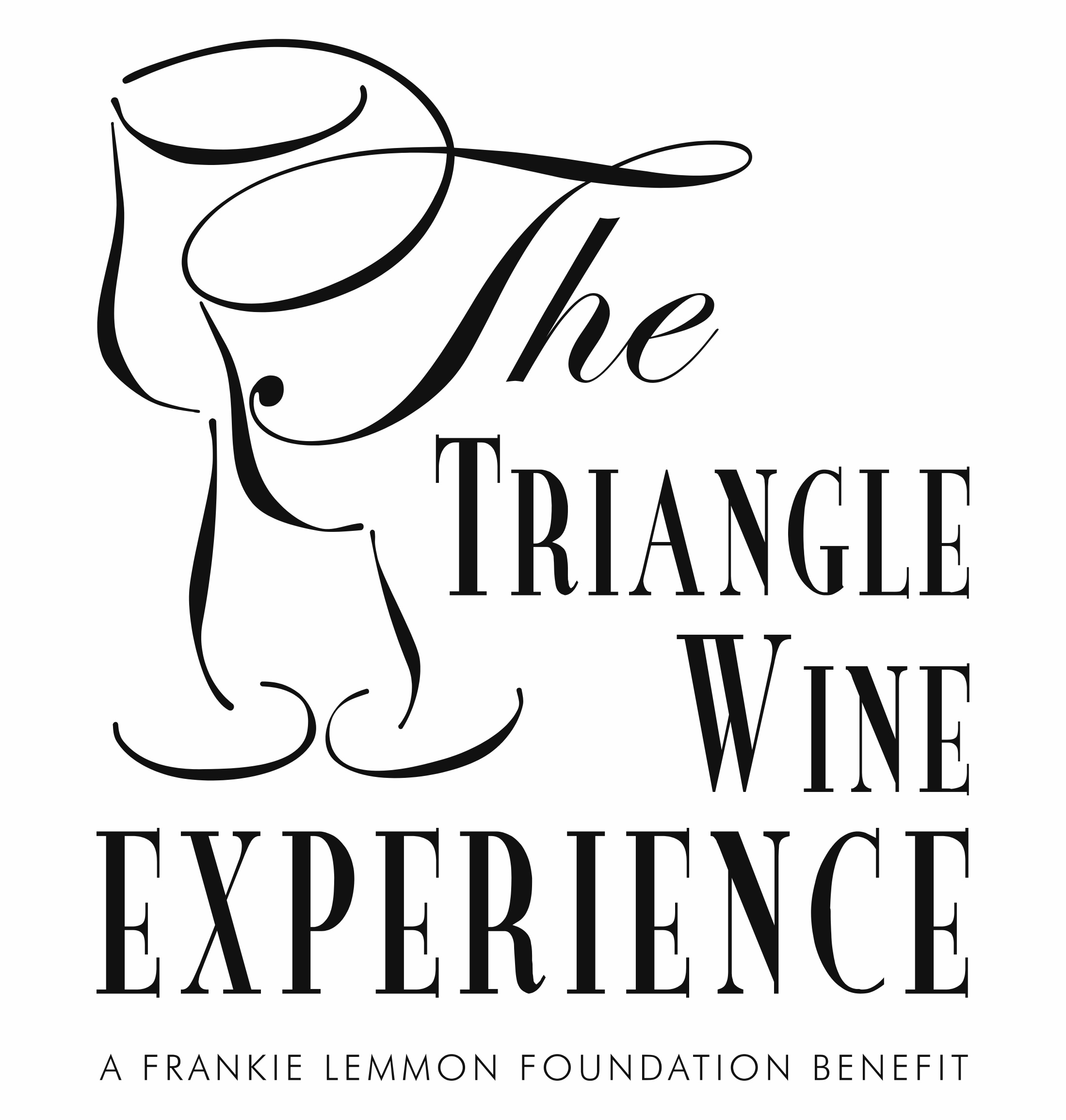 The Triangle Wine Experience