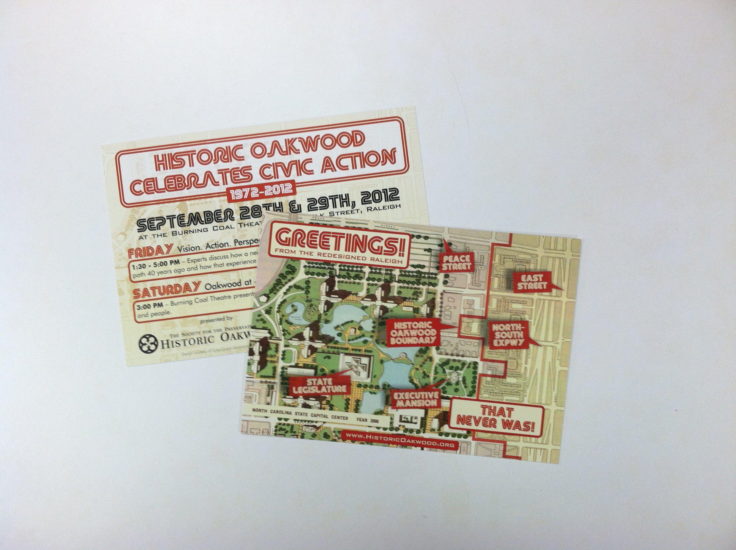 oakwood anniversary cards.JPG
