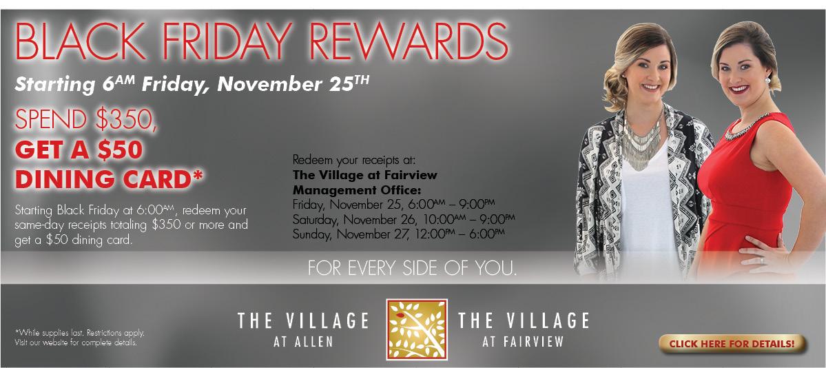 rewards 1200x520 VAAVAF.jpg