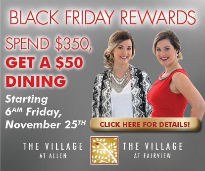 rewards 414x345 VAAVAF.jpg