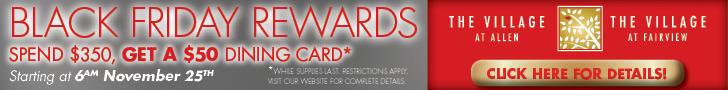 rewards 728x90 VAAVAF.jpg