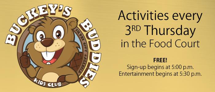 buckeys buddies website graphic.jpg