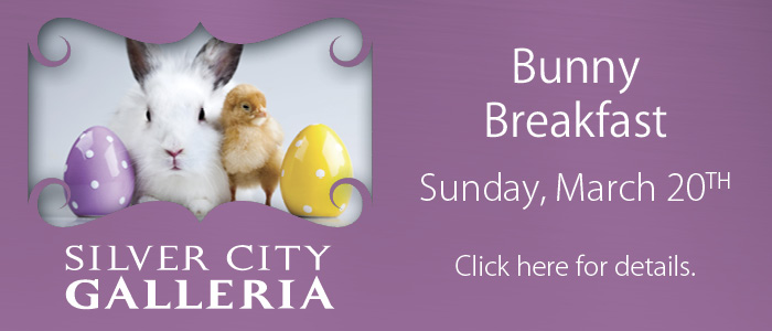 bunny breakfast website.jpg