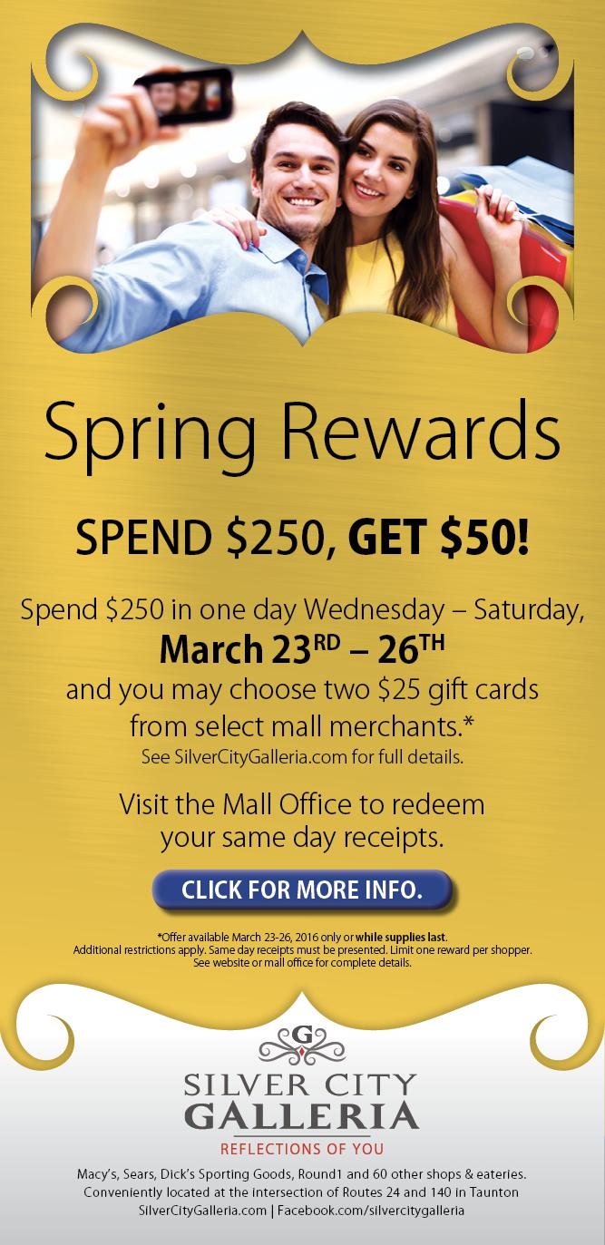 SCG Spring Rewards Email.jpg