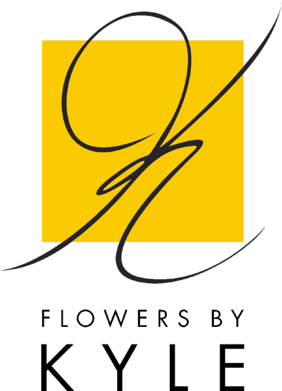 flowers by kyle logo.png