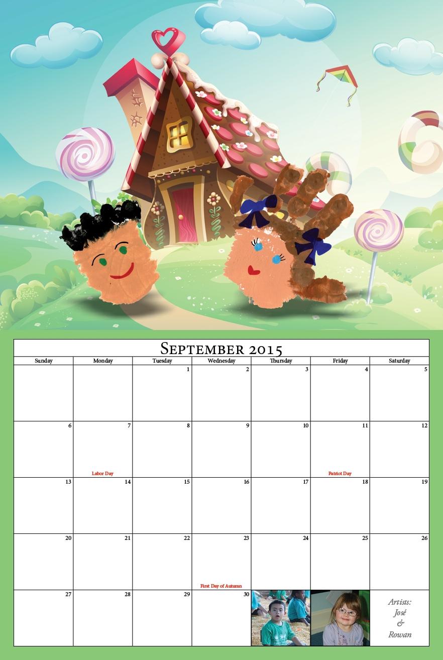 frankie+lemmon+school+calendar+cybergraph+candyland.jpg