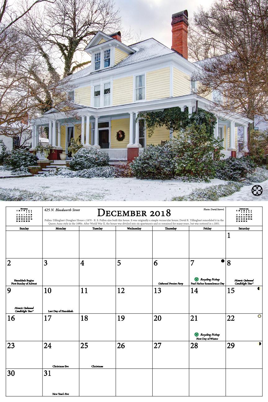 historic+oakwood+calendar+cybergraph+spread2.jpg