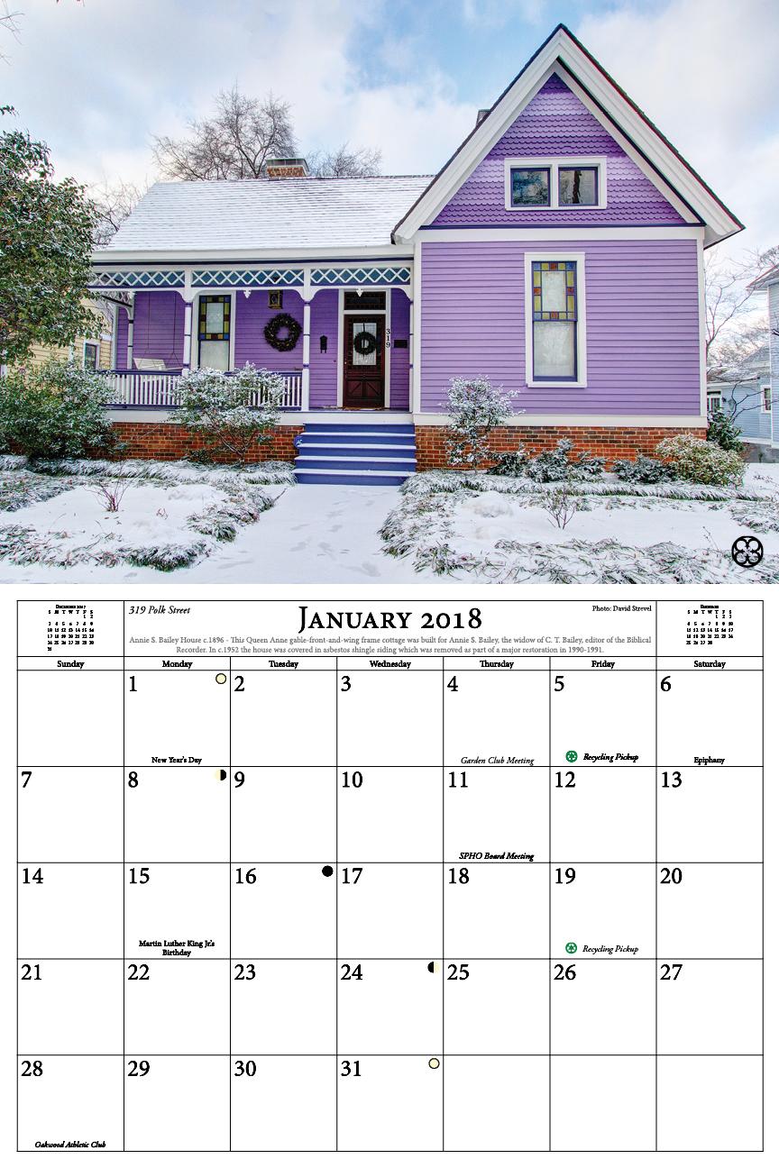historic+oakwood+calendar+cybergraph+spread3.jpg