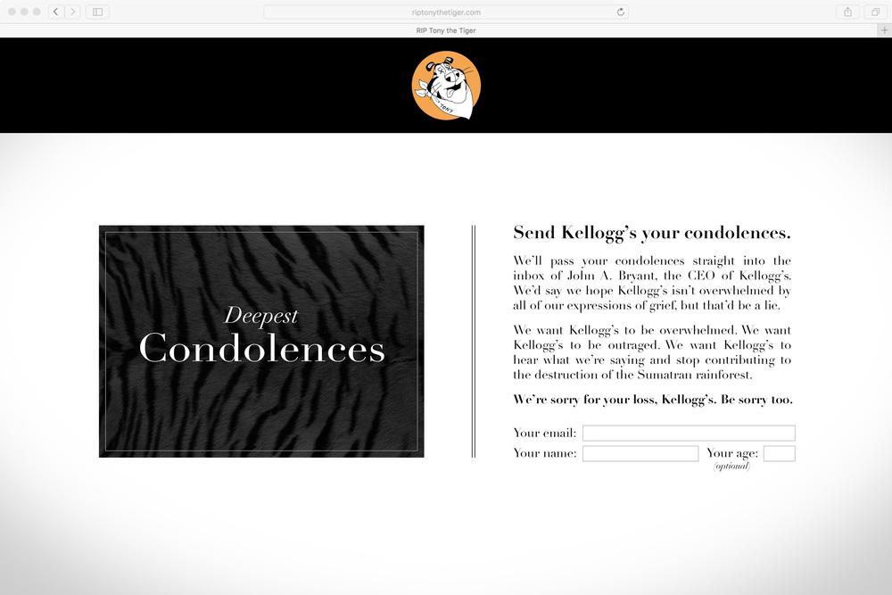Tony+condolence+form.jpg