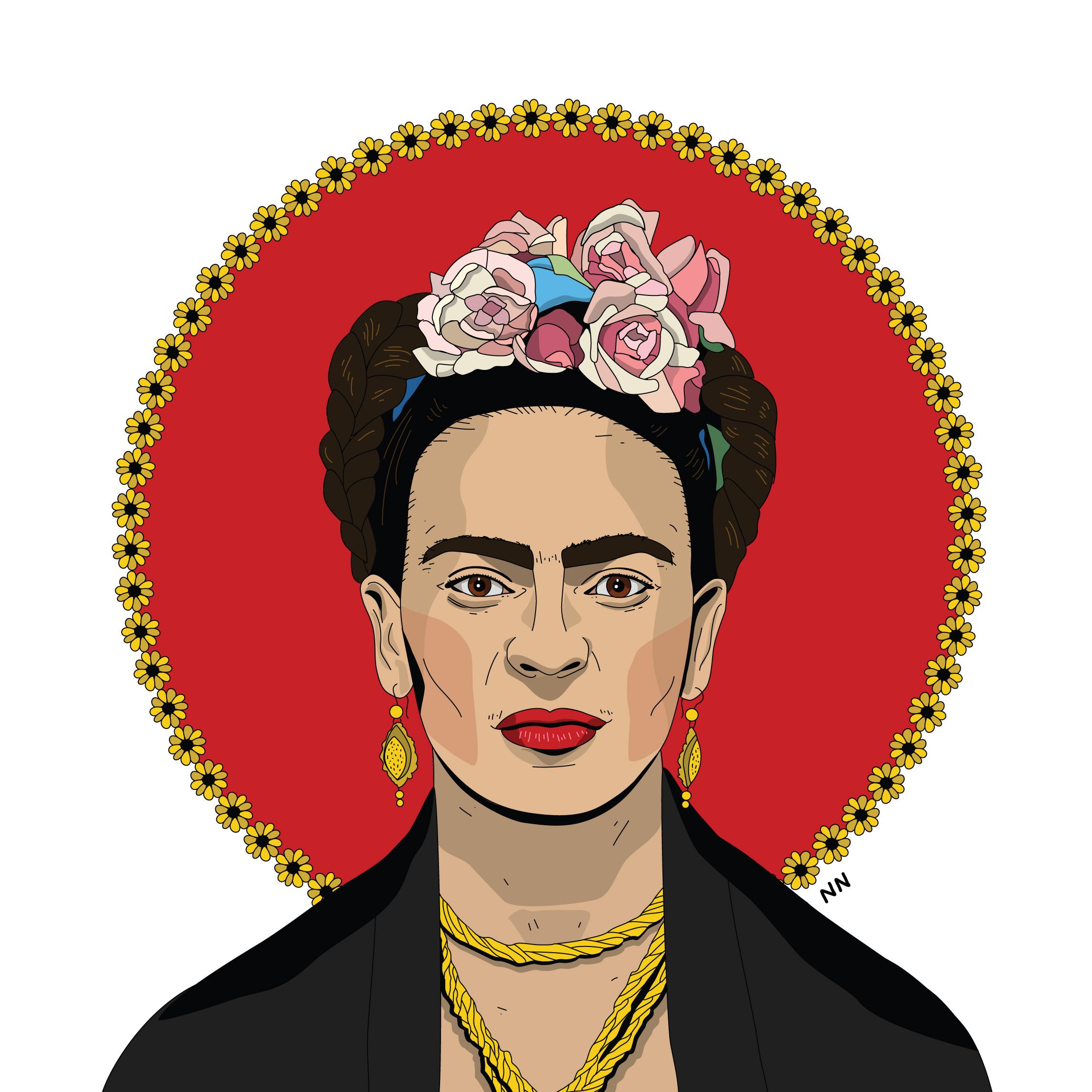 Frida_nonchangedcolors-01.jpg