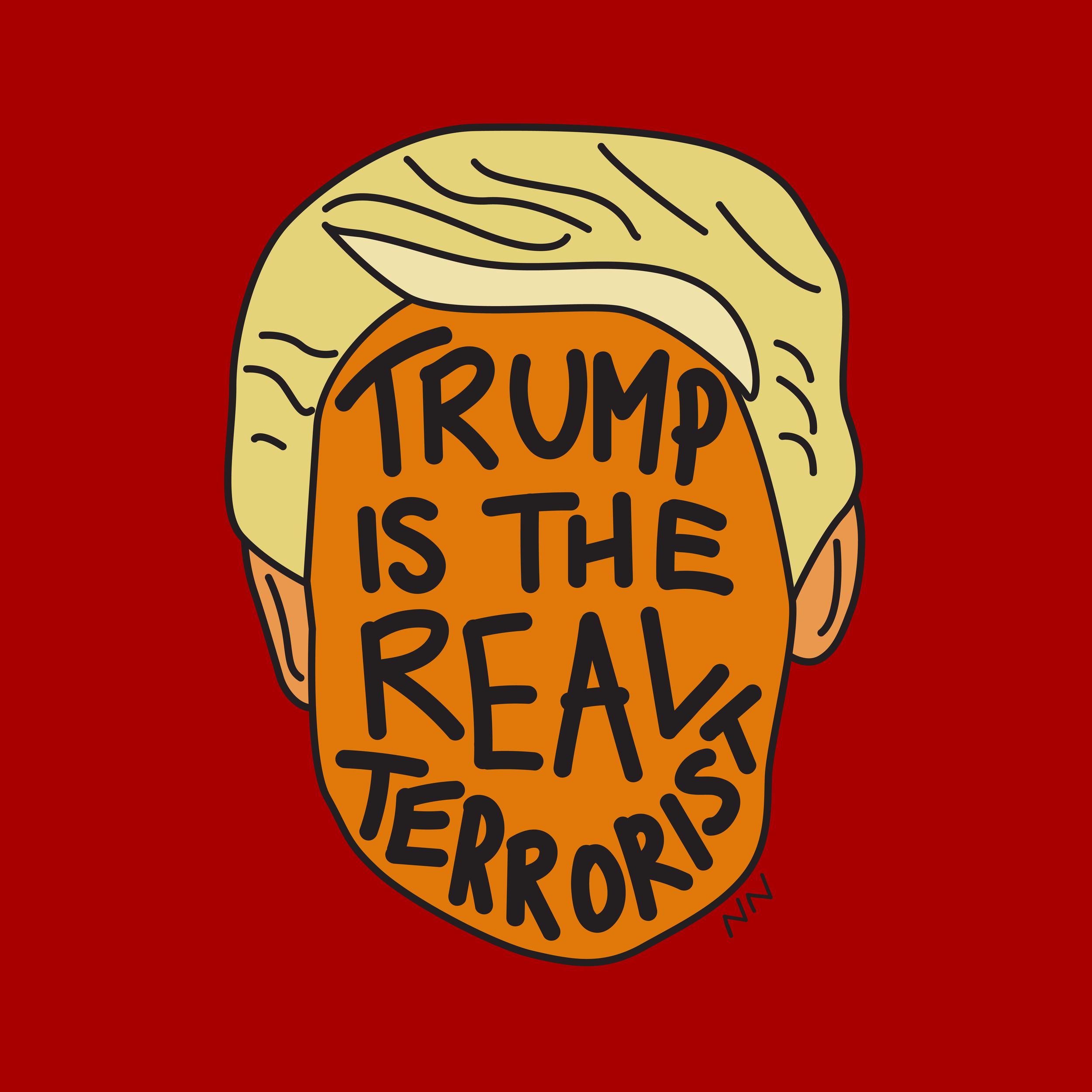 trump_terrorist-02.png