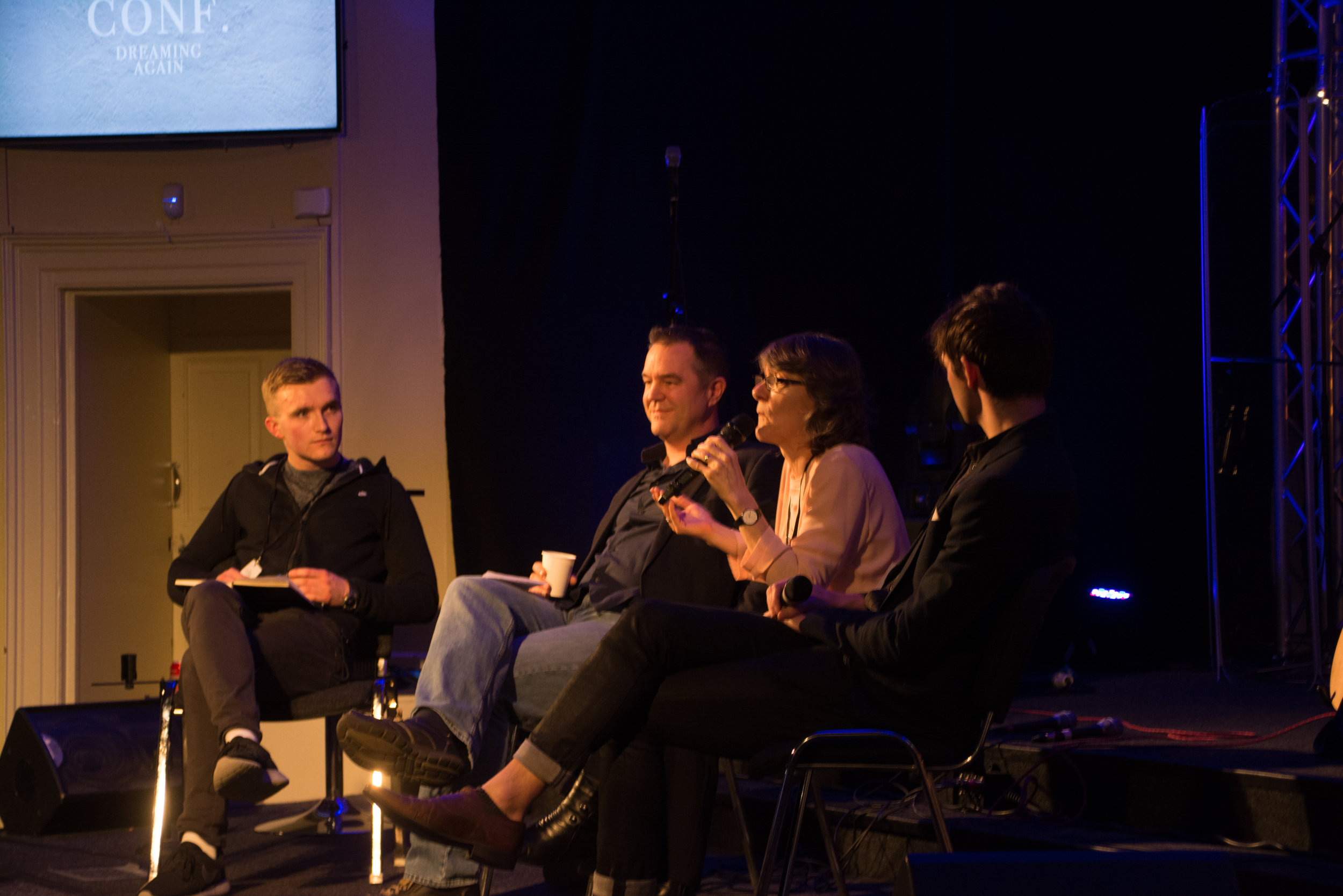 Chapel Conference-25.jpg