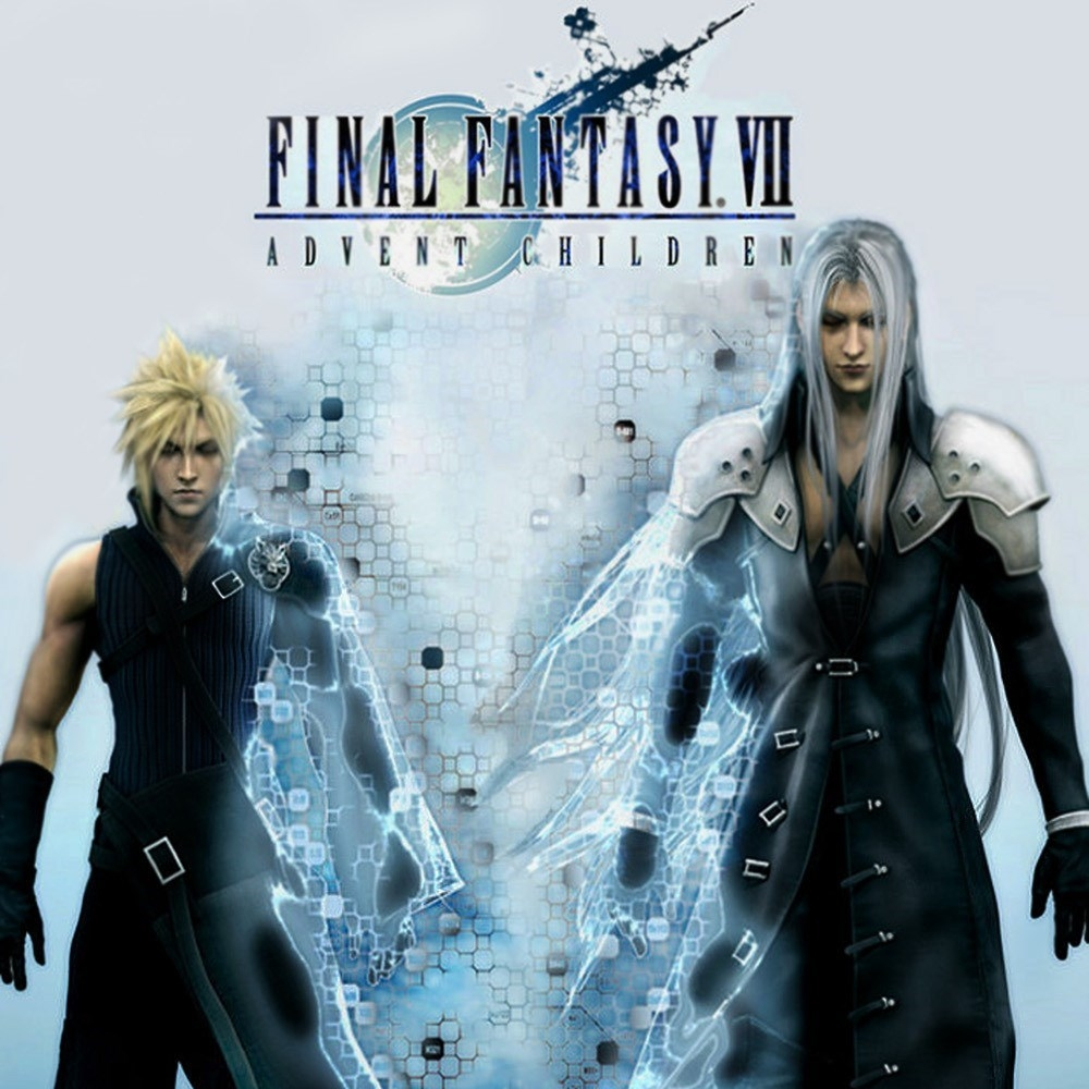 final-fantasy-vii-advent-children.11228.jpg