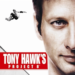 Tony_Hawk's_Project_8_cover.jpg