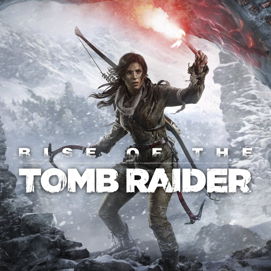 tomb-raider-2016-box-art.jpg
