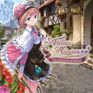 buy-atelier-rorona-plus-the-alchemist-of-arland-cd-key-pc-download-img1.jpg