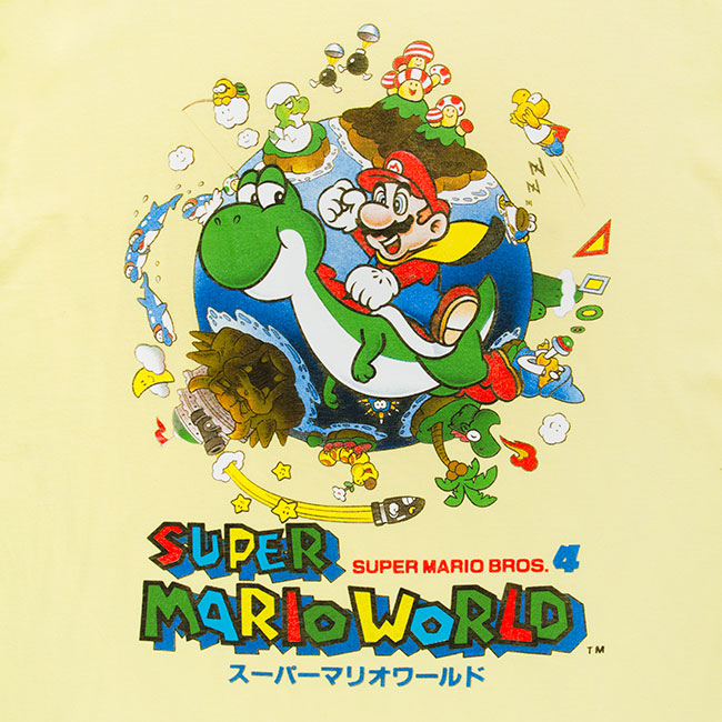 kmvm_mario_world_yellow_tee_dd.jpg