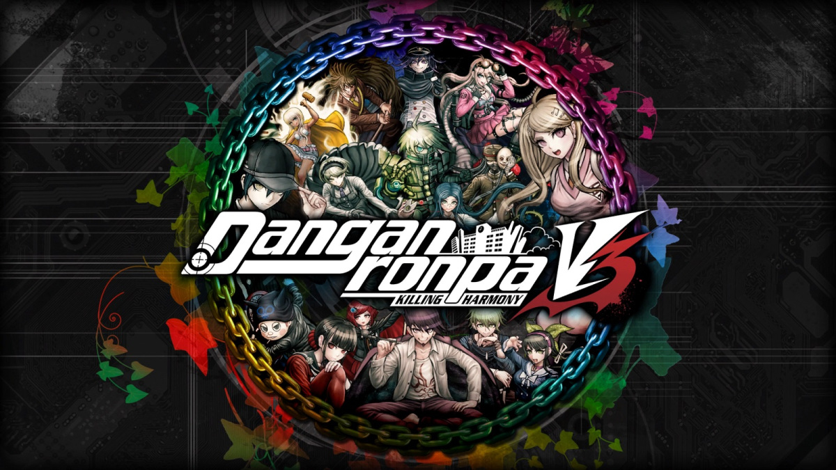 danganronpa-v3-killing-harmony-review.jpg