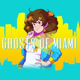 ghosts of miami.jpg