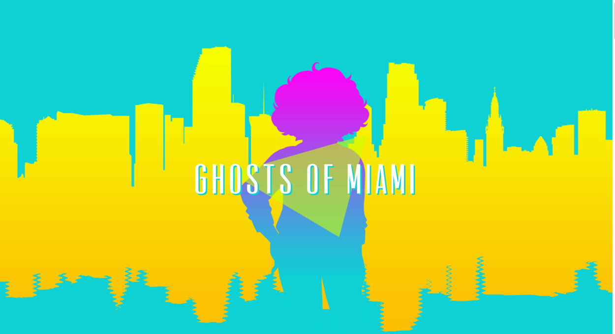 ghosts-header.png